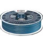 1,75 mm - HDglass™ Modrá perlová (Blinded) - tlačové struny FormFutura - 0,75kg