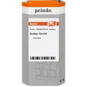 Prindo https://www.tonermonster.de/Artikel/Schriftband/Prindo-PRSBBTZE335/?spc=DE-PS4-1607-TM