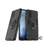 Samsung Galaxy S20 Ultra Удароустойчив Калъф и Протектор