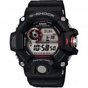 Ceas Casio G-Shock GW-9400-1ER