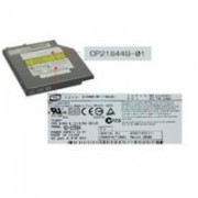 Fujitsu DVD+-/RW DRIVE DOUBLE LAYER (FUJ:CP280376-XX)