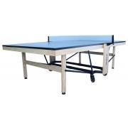 TTEX Table Tennis Expert TTEX Wood Line Light