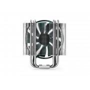 Cooler, DEEPCOOL LUCIFER V2, 1151/ 2011/ 1366/ 775/ AMD (DCLUCIFERV2)