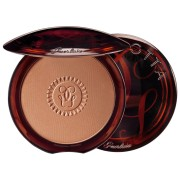 terracotta bronzing powder 00 clair blondes 10 gr
