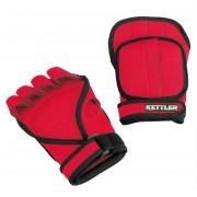pregătire manusi Kettler roșu 7262-600