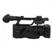 Sony HVR-Z7E schwarz