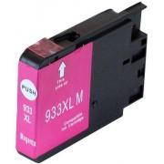 HP 933XL (CN055AE) Bläckpatron magenta för HP