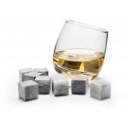 Club whiskey stenar 9 st