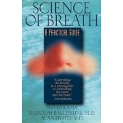 Science of Breath, Paperback