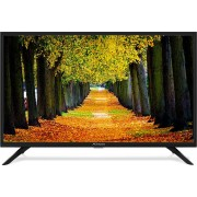 strong 32hb3003 Tv Led 32 Pollici Hd Ready Digitale Terrestre Dvb T2/s2 Hdmi Usb - 32hb3003 ( Garanzia Italia)