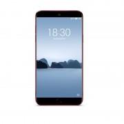 """Smart telefon Meizu 15 Lite DS Crveni 5.46""""FHD IPS, OC 2.2GHz/4GB/32GB/12&20Mpix/4G/Andr 7.1"""