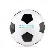 Kis futball labda