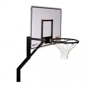 S.R. Smith Swim N' Dunk Rocksolid Extended Reach Basketball Game