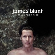 Warner Music James Blunt - Once Upon a Mind - CD