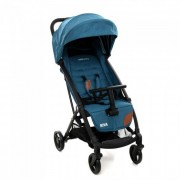 Coto Baby Прогулочная коляска Coto Baby Riva