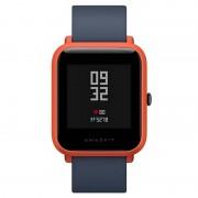 amazfit Xiaomi AmazFit Bip Smartwatch Vermelho