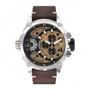 Orologio timecode tc-1002-20 uomo
