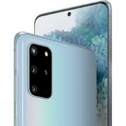 Celular Samsung S20 PLUS S20+ G985FD Galaxy 128GB Dual Sim - AZUL