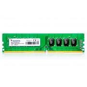 ADATA Premier DDR4 2133MHZ 4GB DDR4