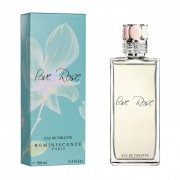 Reminiscence - love rose eau de toilette - 100 ml