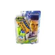 Foot Bubbles Messi - 3694