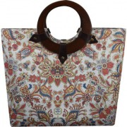 Anges Esty Multi Hand Bag