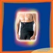 Neoprene belt (buc)