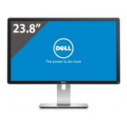 DELL UltraSharp P2415Q