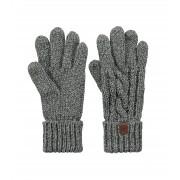 Barts Handschuhe Twister Grau - Grau