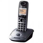 Telefon fix Panasonic TG2511FXM Metallic Black