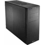 Carcasa Corsair Carbide Series 200R Windowed Compact ATX midTower fara sursa