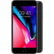 Apple iPhone 8 Plus 64GB Space Grey - C grade