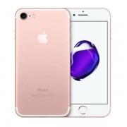 Apple iPhone 7 desbloqueado da Apple 128GB / Rose Gold / Recondicionado (Recondicionado)