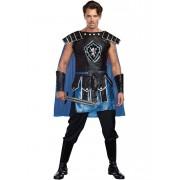 Dreamguy King Slayer Costume 9825