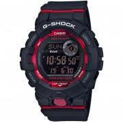Reloj G-Shock GBD-800-1DR Negro Hombre