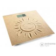 Cântar de persoane Esperanza (EBS006) Sunshine (culoarea nisipului)