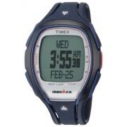 Ceas barbatesc Timex TW5K96500