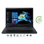Laptop Acer TravelMate P215-51-31KY, NX.VJXEX.009, 15,6, Win 10 Pro NX.VJXEX.009