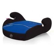 Coto Baby Taurus Fotelik Samochodowy 15-36kg - Szary