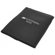 dB Technologies DVA KS 10 Cover