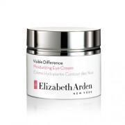 Elizabeth Arden Visible Difference Moisturizing Eye Cream 15Ml Per Donna (Cosmetic)