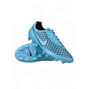 Nike Magista Orden Fg foci cipő