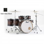 Pearl Decade Maple DMP926S/C Satin Slate Black #227