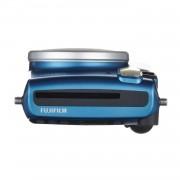 Fujifilm Instax Mini 70 - Island Blue