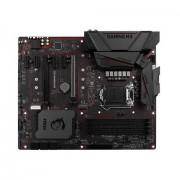 MSI Z270 Gaming M3 Intel Z270 LGA 1151 (Socket H4) ATX