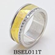 Alyans El yapımı BSEL011T bayan