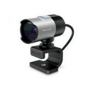 Microsoft Webcam Studio