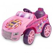 Trendy Elektromos kisautó, 6V - Járművek