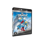 De Smurfen 2 | 4K Ultra HD Blu-ray
