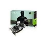 Placa De Video Galax Geforce Gtx 1060 Oc 3gb Ddr5 192 Bits - 60nnh7dsl9c3